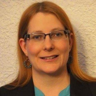 Angela Lund-Logan