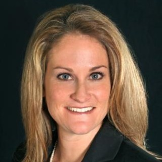 Lauren C. Harutun