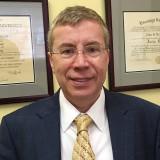 John A. McDermott