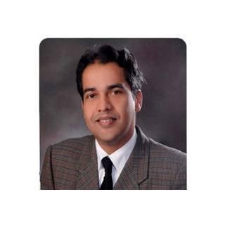 Arturo J. Ramirez LL.D