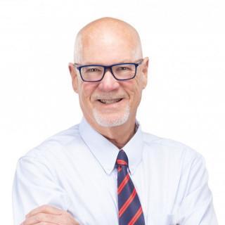 Stephen K. Brooks