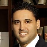 Navid Kohan