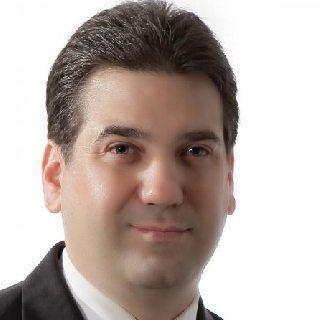 Sean Goldstein
