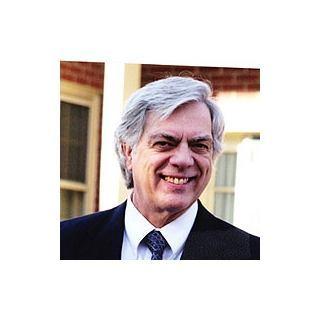David Wagenseller