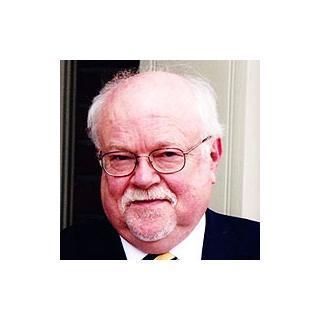 Samuel M. Mecum
