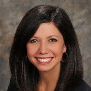 Sarah Ann Ellis