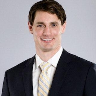Justin Michael Scott