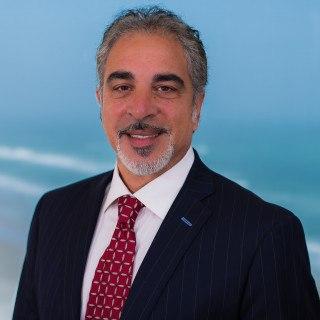 Michael Politis
