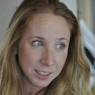 Christie Asselin