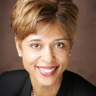 Stephanie Montgomery
