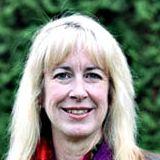 Ann Jacquot