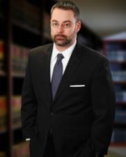 Jason Kalafat