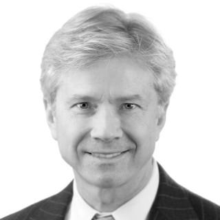 Randall E. Robbins