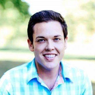 Shane McClelland