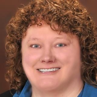 Attorney Teresa Schantz Lii Attorney Directory