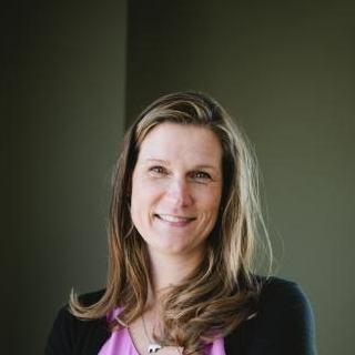 Rachel L Terpstra