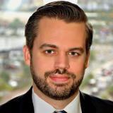Daniel F. Bachman
