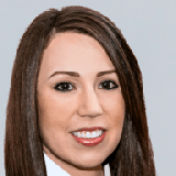 Allison D. Gaffen