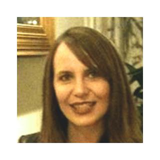Valerie N. Glockzin