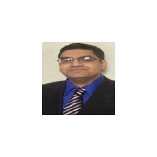 Shahzad A Dar Esq.
