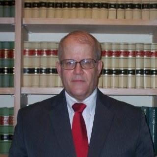 Philip C. Pyle