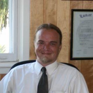 Daniel Sandell