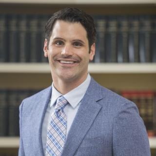Matthew W Van Wie