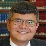 Hiroshi Clifford Bowman