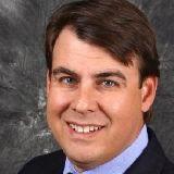 Jeffrey D Ostlie