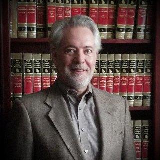 Stephen P. Fuller