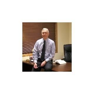 Mr. Daniel Warner