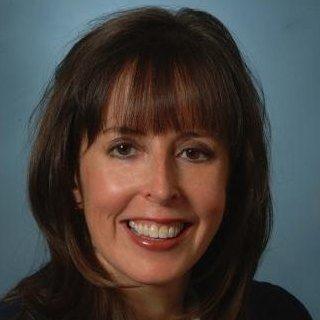 Lynne S. Hilowitz, Esq.