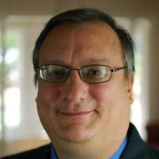 Charles Scalise