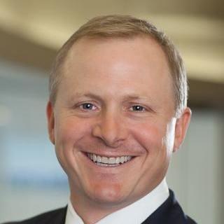 Michael B. Lammers