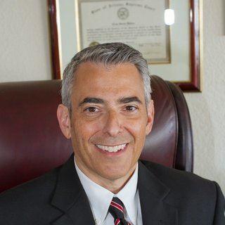 Craig S. Walkon