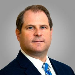 Todd D. Beauregard