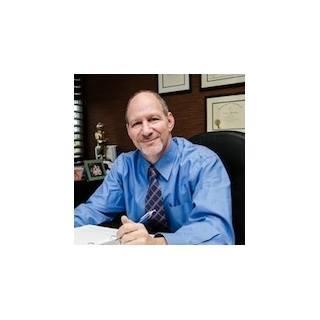 Gary A. Wais