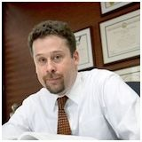 Michael L. Sanders