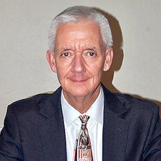 James K. Meehan
