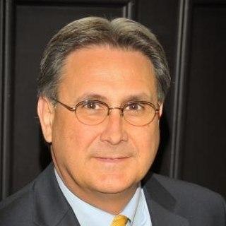 Steven D. Beres
