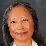 Juanita V. Miller