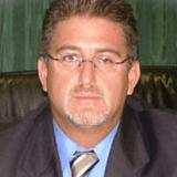 Jay Allen White