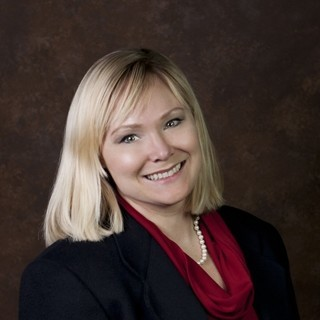 Ms. Deborah Alison Gates