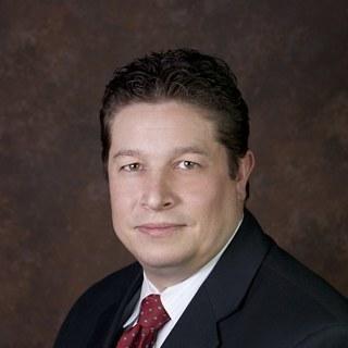Ryan Patrick Henson