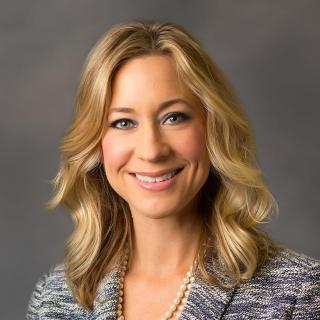 Kristen M. Kraus