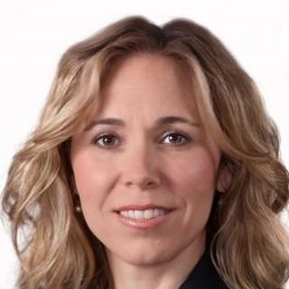 Ms. Nicole L. Voigt Esq.