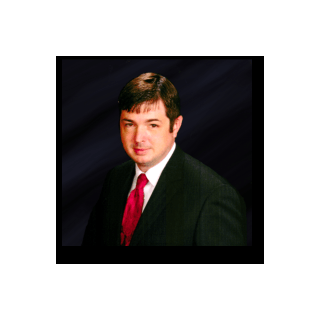 Richard Carl Perry Jr.