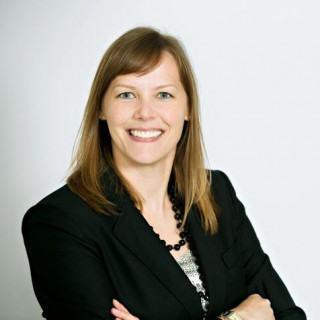 Sarah E Fisher-Otten