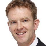 Bryan Donahue