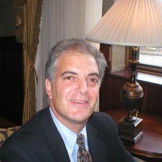 Marshall S. Tauber
